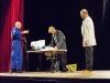 rideau-bleu-veynes-29-03-09-016