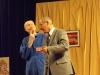 rideau-bleu-veynes-29-03-09-027