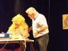 rideau-bleu-veynes-29-03-09-045