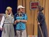 rideau-bleu-veynes-29-03-09-051