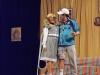 rideau-bleu-veynes-29-03-09-052