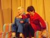 rideau-bleu-veynes-29-03-09-063
