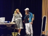 rideau-bleu-veynes-29-03-09-070